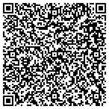 QR-код с контактной информацией организации ОКТАН СТРОИТЕЛЬНО-МОНТАЖНОЕ ПРЕДПРИЯТИЕ