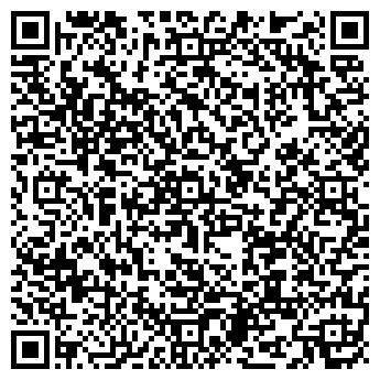 QR-код с контактной информацией организации АВТОТРАНСБИЗНЕС, ООО