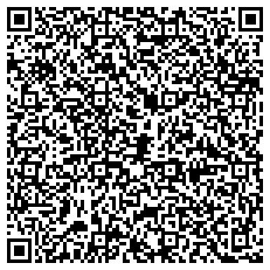 QR-код с контактной информацией организации ОАО УРАЛЬСКИЙ КОМПРЕССОРНЫЙ ЗАВОД