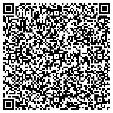 QR-код с контактной информацией организации УРАЛ-БИЗНЕС-НЕФТЬ, ООО