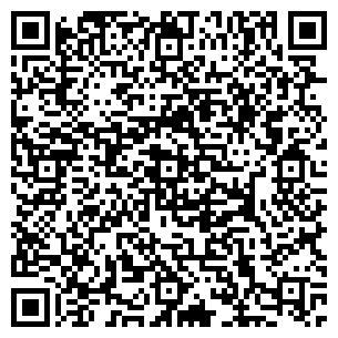 QR-код с контактной информацией организации АЛГУРА