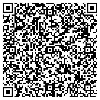 QR-код с контактной информацией организации ТРИТОН ТПП, ООО