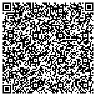 QR-код с контактной информацией организации СВЕРДЛОВСКОЕ МОНТАЖНО-НАЛАДОЧНОЕ УПРАВЛЕНИЕ, ООО