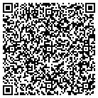 QR-код с контактной информацией организации СУЭТ КОМПАНИЯ, ООО
