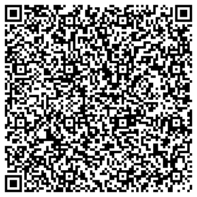 QR-код с контактной информацией организации УРАЛ-ЭНЕРГО-ИНЖИНИРИНГ