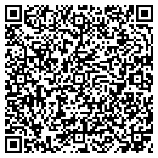 QR-код с контактной информацией организации ЭНЕРГОПРОМ