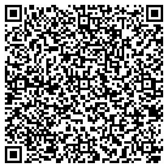 QR-код с контактной информацией организации ЭНЕРГОСПЕЦПРОЕКТ, ООО