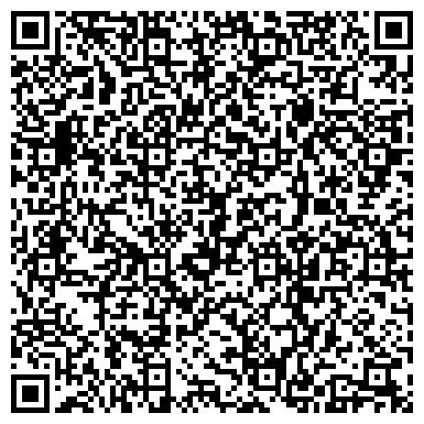 QR-код с контактной информацией организации ЭНЕРГОСТРОЙРЕСУРС-2000 ИНЖЕНЕРНЫЙ ЦЕНТР, ООО
