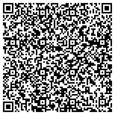 QR-код с контактной информацией организации ЗАГОРОДНЫЙ ДОМ СТРОИТЕЛЬНАЯ ФИРМА, ООО
