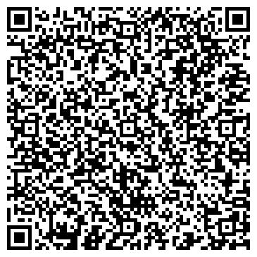 QR-код с контактной информацией организации КИТЕЖ ГРУППА КОМПАНИЙ, ООО
