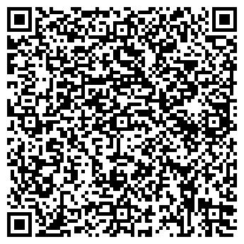 QR-код с контактной информацией организации МИРОСЛАВ СК