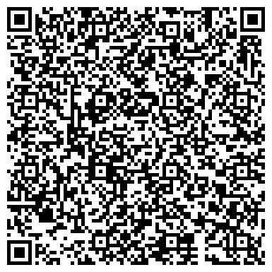QR-код с контактной информацией организации НОВЫЕ КОМПЛЕКСНЫЕ ТЕХНОЛОГИИ