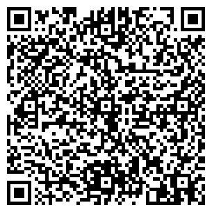 QR-код с контактной информацией организации ОСТОВ, ООО