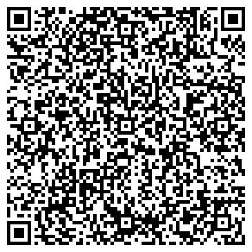 QR-код с контактной информацией организации РУССКАЯ СТРОИТЕЛЬНАЯ КОМПАНИЯ, ООО