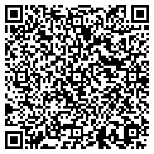 QR-код с контактной информацией организации СЛЕГО