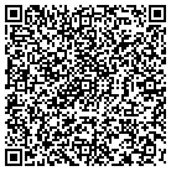 QR-код с контактной информацией организации ТИТУЛ-СТРОЙ