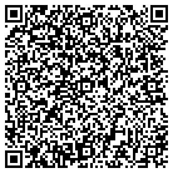 QR-код с контактной информацией организации МАКРОПАК, ООО