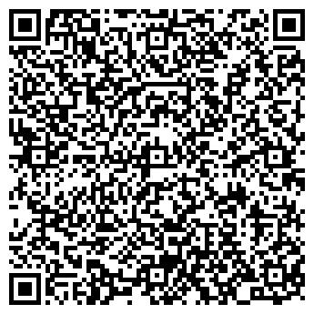 QR-код с контактной информацией организации ФИНСКИЕ ТРАДИЦИИ, ООО