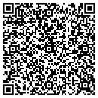 QR-код с контактной информацией организации № 8 ТСЖ