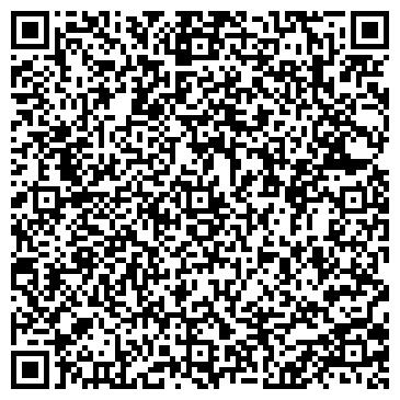 QR-код с контактной информацией организации ГОРИЗОНТАЛЬНОЕ БУРЕНИЕ, ООО