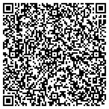 QR-код с контактной информацией организации LLC ВАГАНТ-ПРОФИТ ОсОО