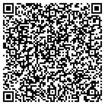 QR-код с контактной информацией организации ИКС НПП, ООО