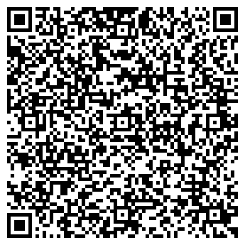 QR-код с контактной информацией организации СПЕЦСТРОЙТЕХ, ООО