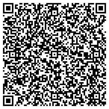 QR-код с контактной информацией организации СТРОИТЕЛЬ ГРУППА КОМПАНИЙ, ООО
