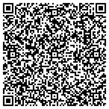 QR-код с контактной информацией организации СТРОЙРЕКОНСТРУКЦИЯ-1, ООО
