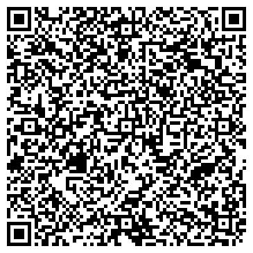 QR-код с контактной информацией организации VALENCIA ceramica салон испанского кафеля