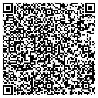 QR-код с контактной информацией организации ПРОМТЕХСТРОЙ, ООО