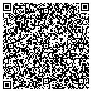 QR-код с контактной информацией организации УРАЛЬСКАЯ СТРОИТЕЛЬНАЯ КОМПАНИЯ