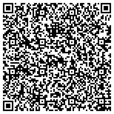 QR-код с контактной информацией организации УРАЛЬСКОЕ ТЕПЛОЭНЕРГЕТИЧЕСКОЕ ОБЪЕДИНЕНИЕ, ООО