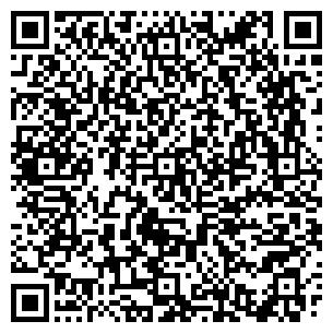 QR-код с контактной информацией организации СТРОЙПРОЕКТ