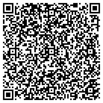 QR-код с контактной информацией организации ЭЛИТСТРОЙ, ООО