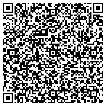 QR-код с контактной информацией организации НЕОВИТ ВЕТЕРИНАРНАЯ КЛИНИКА