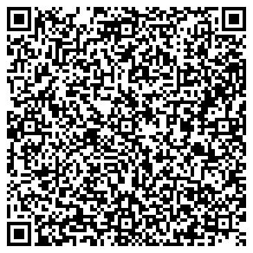 QR-код с контактной информацией организации ВЕЛИЗАР ЦЕНТР НЕДВИЖИМОСТИ
