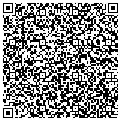 QR-код с контактной информацией организации СВЕРДЛОВСКАЯ ОБЛАСТНАЯ ВЕТСТАНЦИЯ ПО БОРЬБЕ С БОЛЕЗНЬЮ ЖИВОТНЫХ