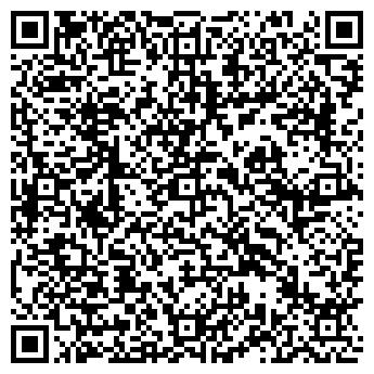 QR-код с контактной информацией организации УРАЛБИОВЕТ, ЗАО