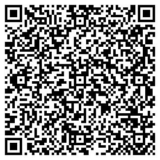 QR-код с контактной информацией организации ВЕЛС ОСОО