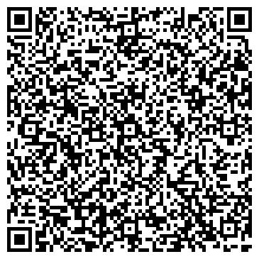 QR-код с контактной информацией организации ГОРОД ПОДАРКОВ (DARIBURG.RU)