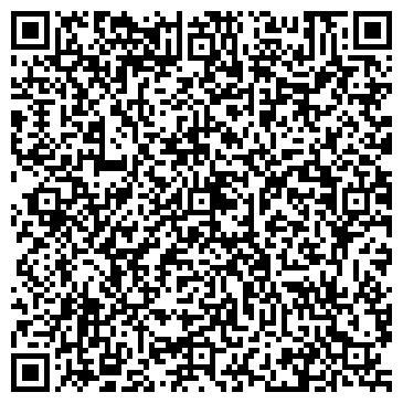 QR-код с контактной информацией организации КАМНИ УРАЛА ПТФ, ООО
