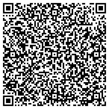 QR-код с контактной информацией организации МАСТЕРСКАЯ ПОДАРКА ИП КОРЗНИКОВА