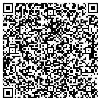 QR-код с контактной информацией организации НОЖИ ХЕНКЕЛЬС