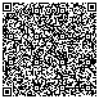QR-код с контактной информацией организации ФЛОРЕНЦИЯ САЛОН ПРЕДМЕТОВ ИНТЕРЬЕРА