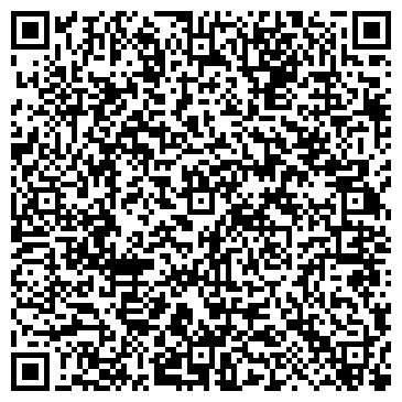 QR-код с контактной информацией организации ФРАНЦУЗСКИЙ СТИЛЬ