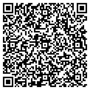 QR-код с контактной информацией организации ПРОЕКТ СНЕГ