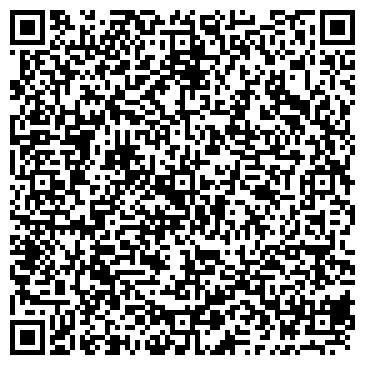 QR-код с контактной информацией организации ВЕТЕРАН СККР ОСОО