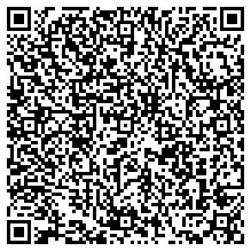 QR-код с контактной информацией организации АНТИКВАР МАГАЗИН ИП ЛУКАЩУК Н.А.