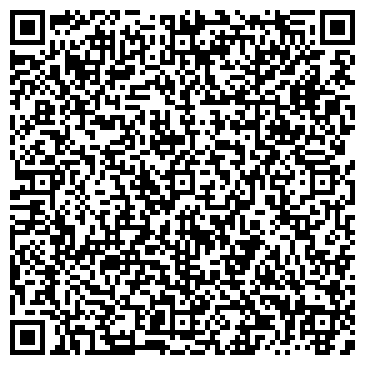 QR-код с контактной информацией организации КАПИТАЛ ХУДОЖЕСТВЕННО-АНТИКВАРНЫЙ САЛОН
